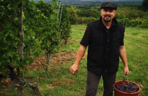 geoff tate vino germania