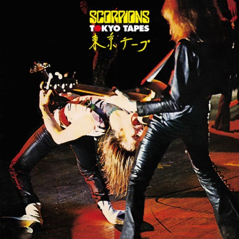 scorpions tokyo tapes vinyl front.indd