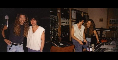 Eddie-Van-Halen-with-Mitch-Malloy