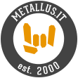 Metallus.it