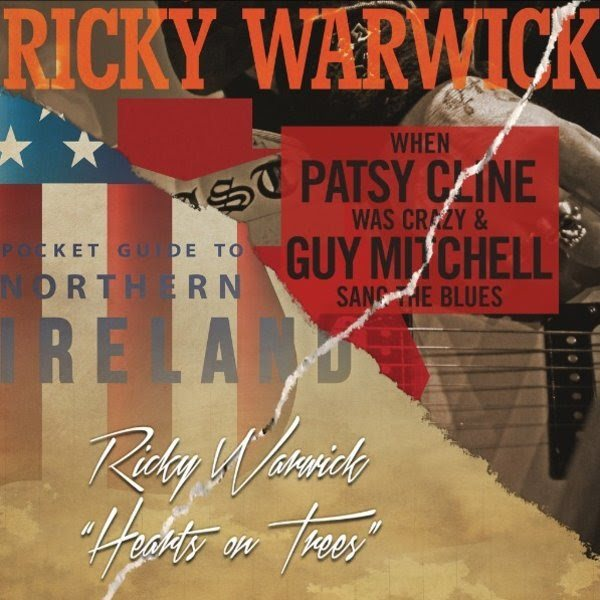 rickywarwickpatsycd