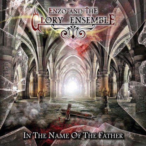 03 enzo-and-the-glory-ensemble-in-the-name-of-the-father