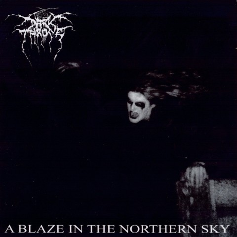 06. Darkthrone-A-Blaze-In-The-Northern-Sky