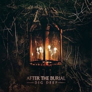 After-the-Burial-Dig-Deep1