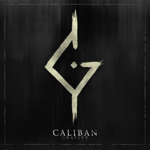 Caliban - Gravity