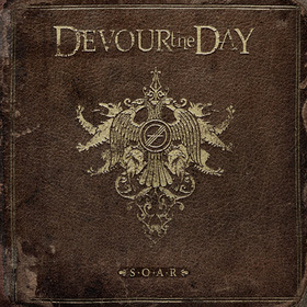Devour The Day - Lightning In The Sky