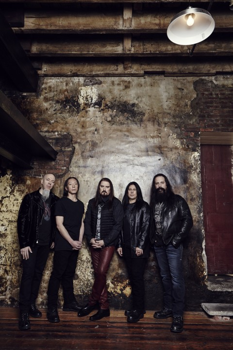 Dream Theater Approved Gen Use Credit Jimmy Fontaine - Copia
