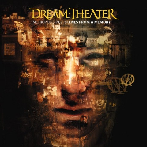 Dream_Theater_-_Metropolis_Pt._2-_Scenes_from_a_Memory