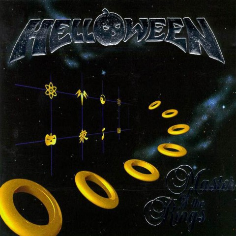 Helloween-Master_Of_The_Rings