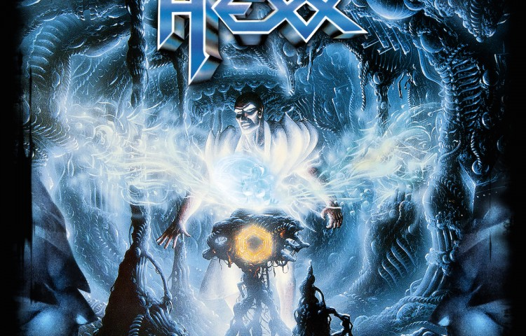 Hex-UnderTheSpell-30th-anniversary-cover