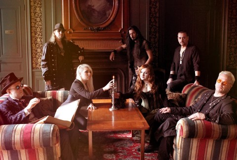Therion 2015
