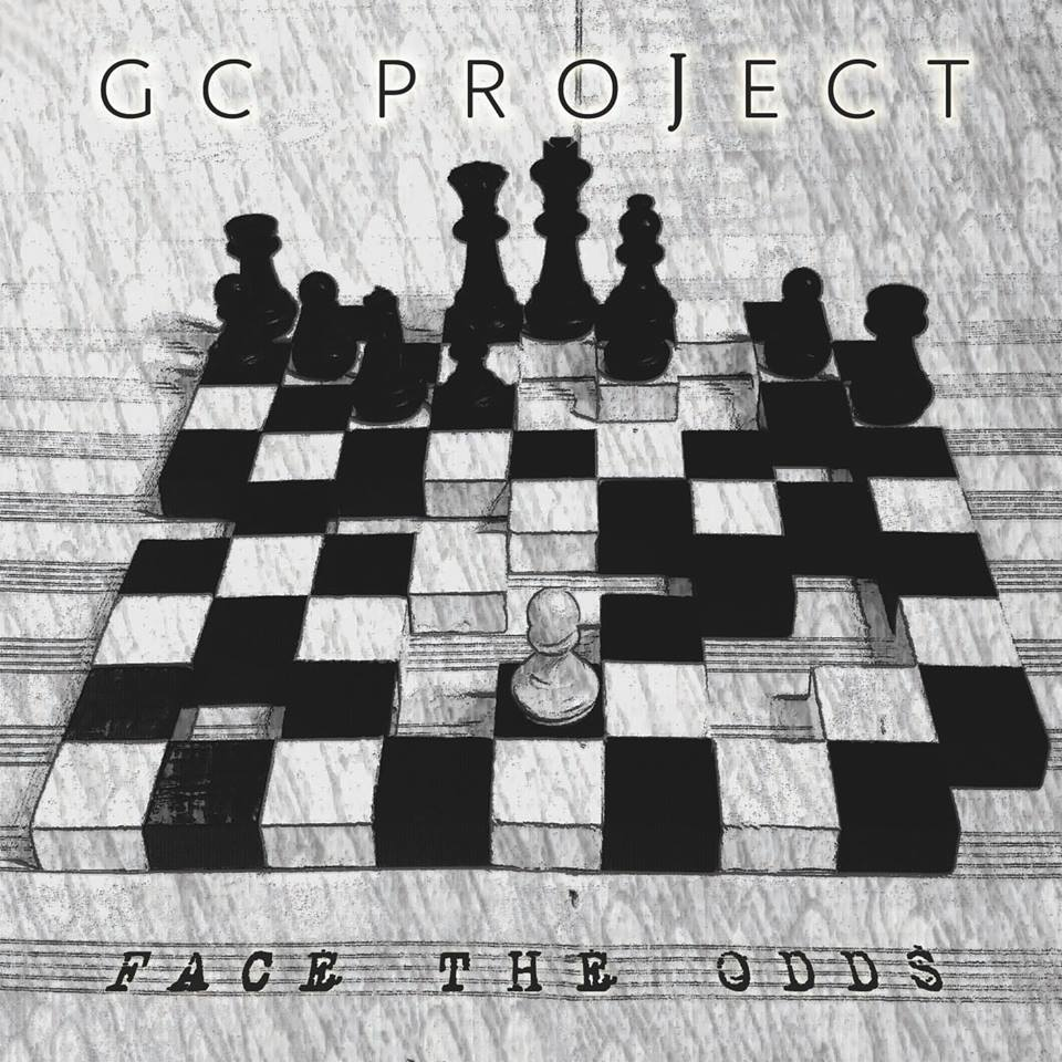 gc project face the odds