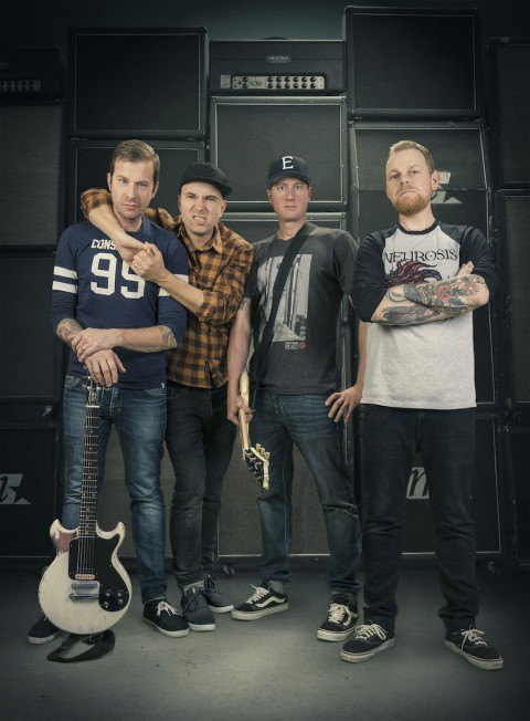 Millencolin-Press Photo_3_2015