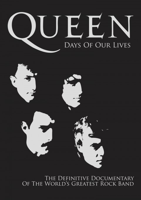 Queen_Days Of Our Lives