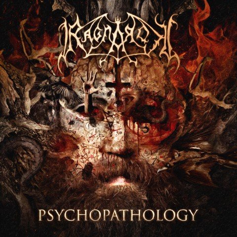 Ragnarok-Psychopathology-2016Official