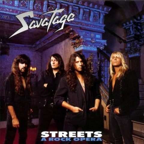 Savatage_Streets_A_Rock_Opera-Front