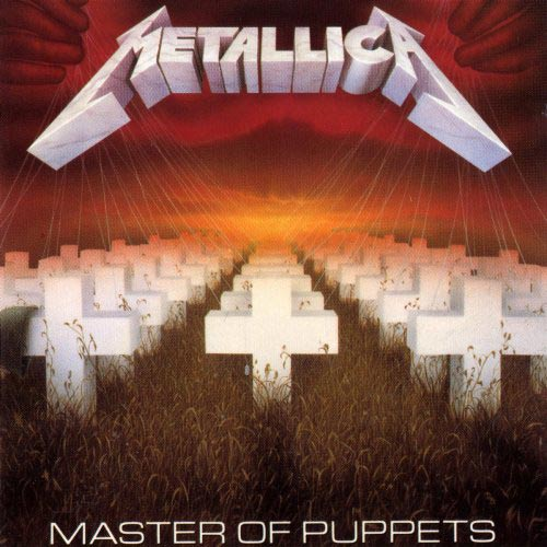 Metallica-Master-Of-Puppets-cover