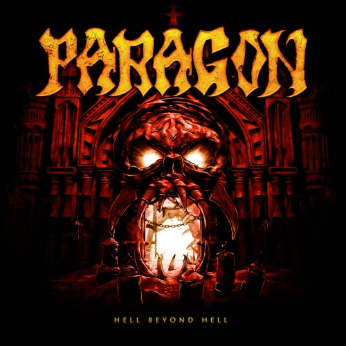 Paragon_Hell-Beyond-Hell