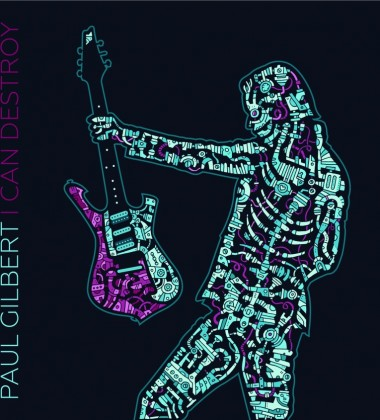 Paul-Gilbert_I-Can-Destroy_Cover