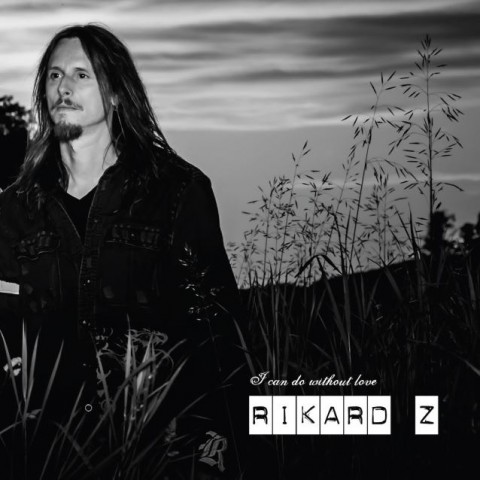 Rikard Zander - I Can Do Without Love