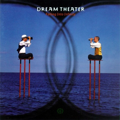 dream theater-falling-into-infinity_big