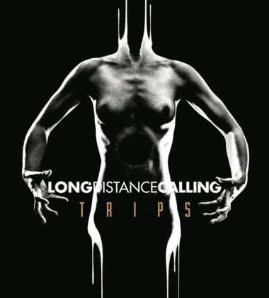 long distance calling albummarch