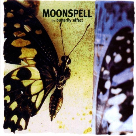 moonspell the-butterfly-effect