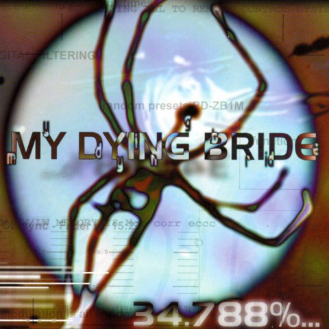 my dying bride34788-complete