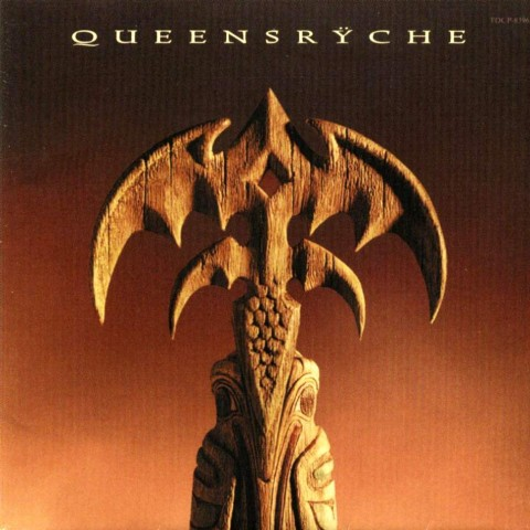 queensryche-promised-land-1994