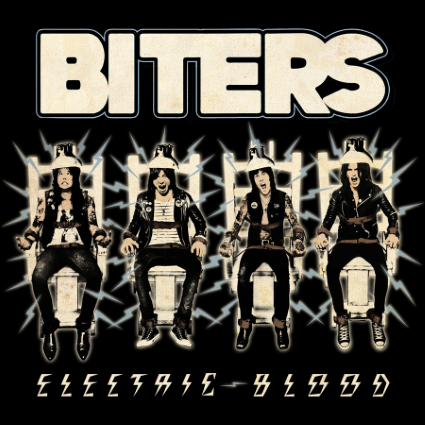 Biters-Electric-Blood