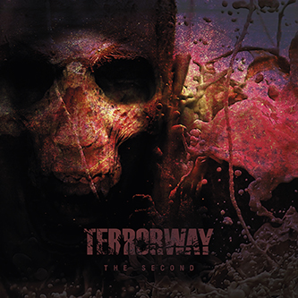 Cover The Second-Terrorway_Def