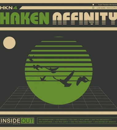 haken_affinity-cover