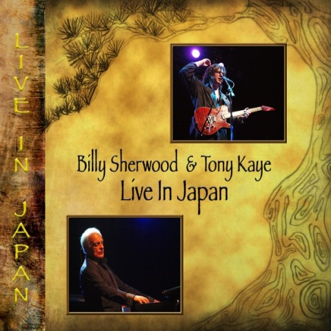 yes live in japan