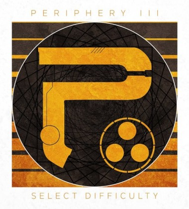 Periphery III Select Difficulty