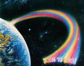 Rainbow_DownToEarth