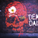 The Dead Daisies - Make Some Noise Header