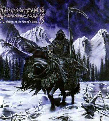 dissection storm-of-the-lights-bane-501663da02244-e1447692582956