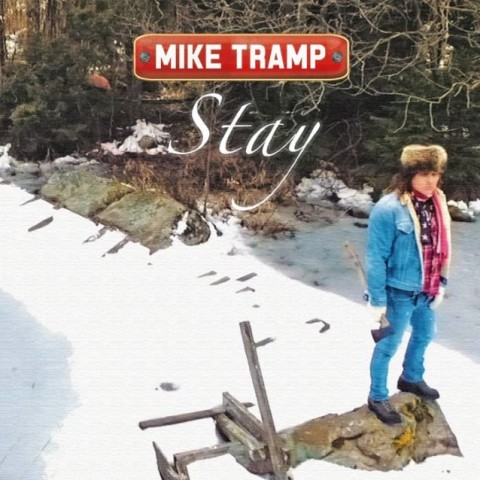 mike tramp staycover