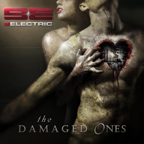 9Electric - the damaged ones