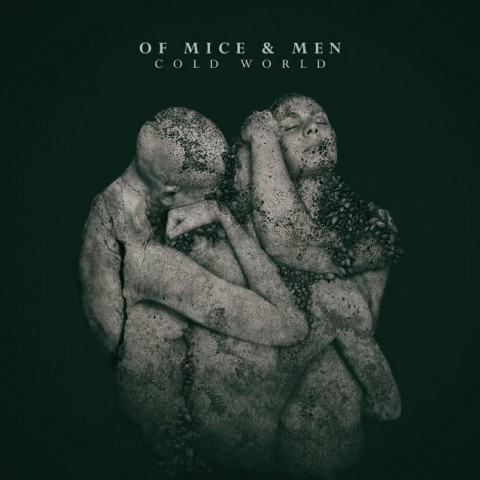 Of Mice and Men - Cold World