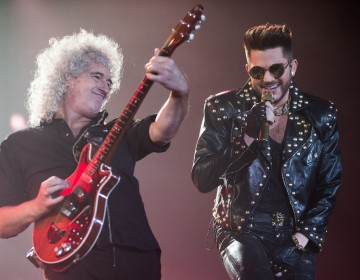 Queen-and-Adam-Lambert
