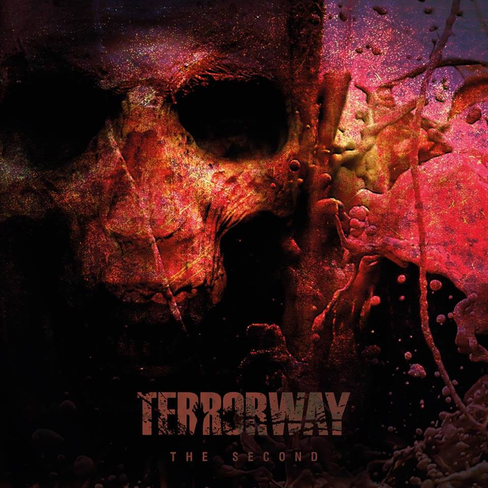 Terrorway - Second