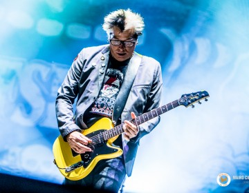 The Offspring_Market Sound_Milano_130616_Mairo Cinquetti-7