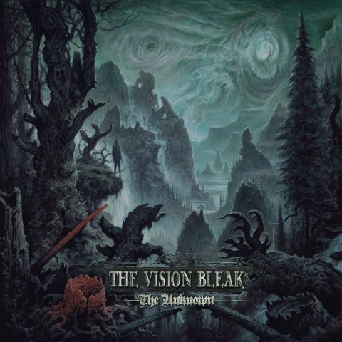 The_Vision_Bleak_-_The_Unknown_