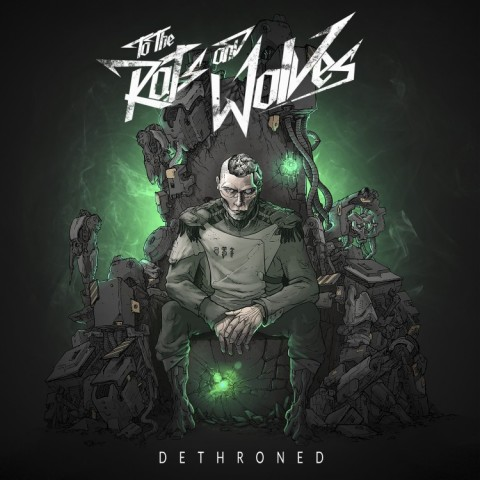 To-The-Rats-And-Wolves-Dethroned_4000px-750x750