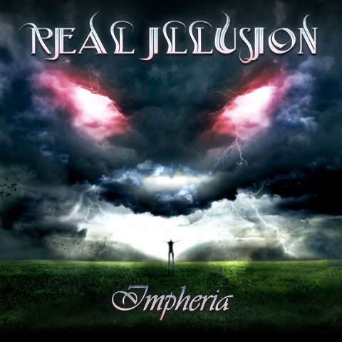 real illusion impheria