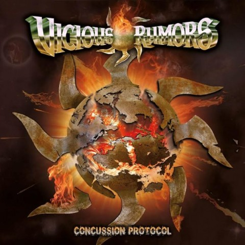 vicious rumors concussion protocol