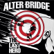 Alter Bridge Last Her