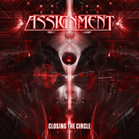 Assignment-Closing-the-circle