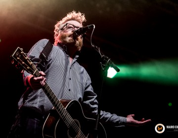 Flogging Molly_Rock Im Ring 2016_Mairo Cinquetti-20